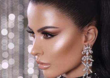 farah makeup and hair dubai