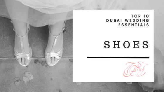 Dubai Wedding Makeup Artist