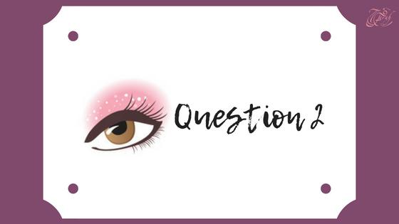 Dubai Wedding makeup Artist and hair stylist 2